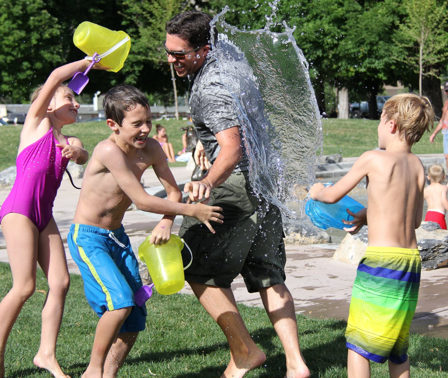 how-to-spend-summer-in-chestermere