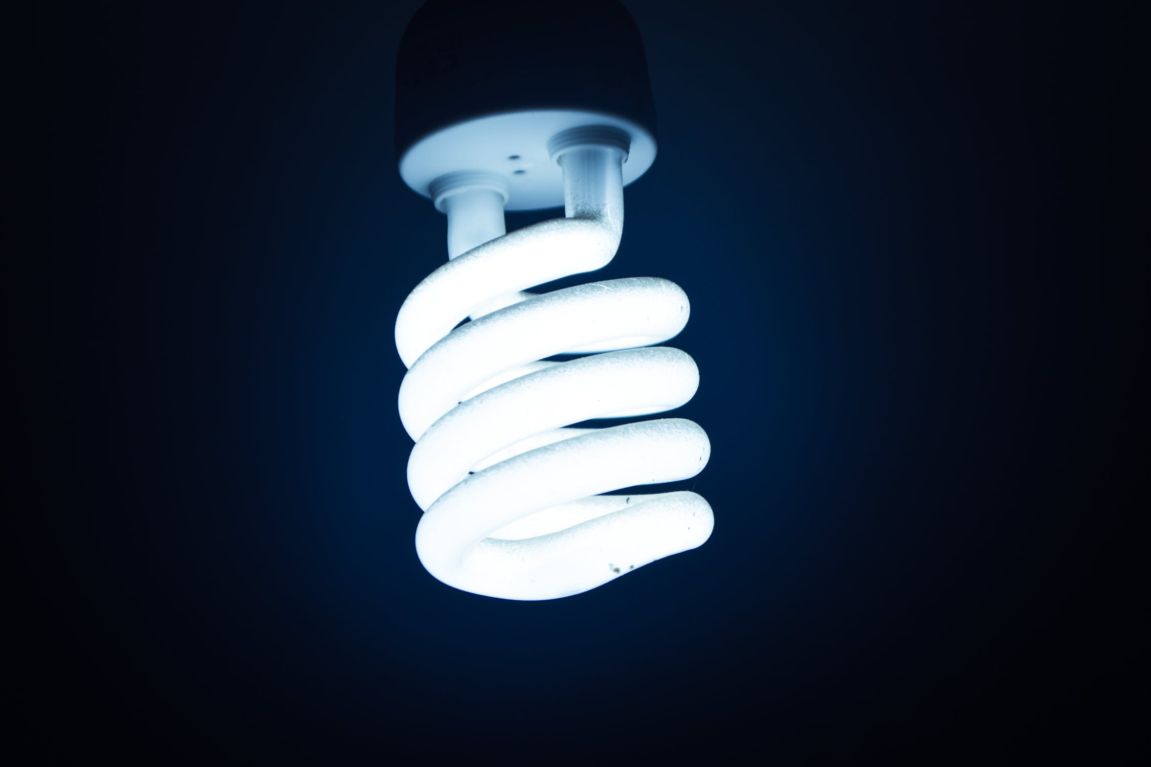 Save-Energy-In-Your-Home