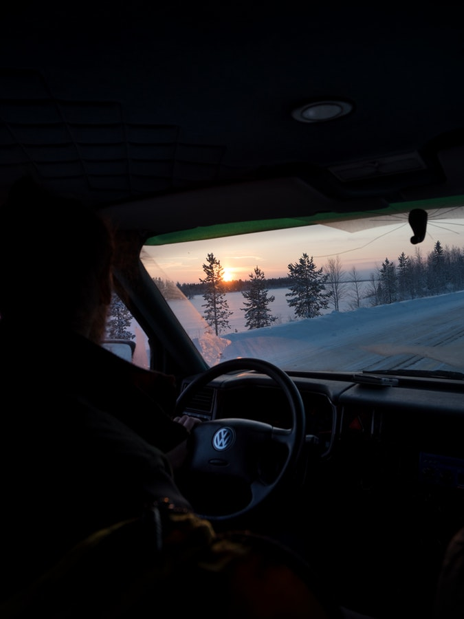 winter-driving-in-kinniburgh
