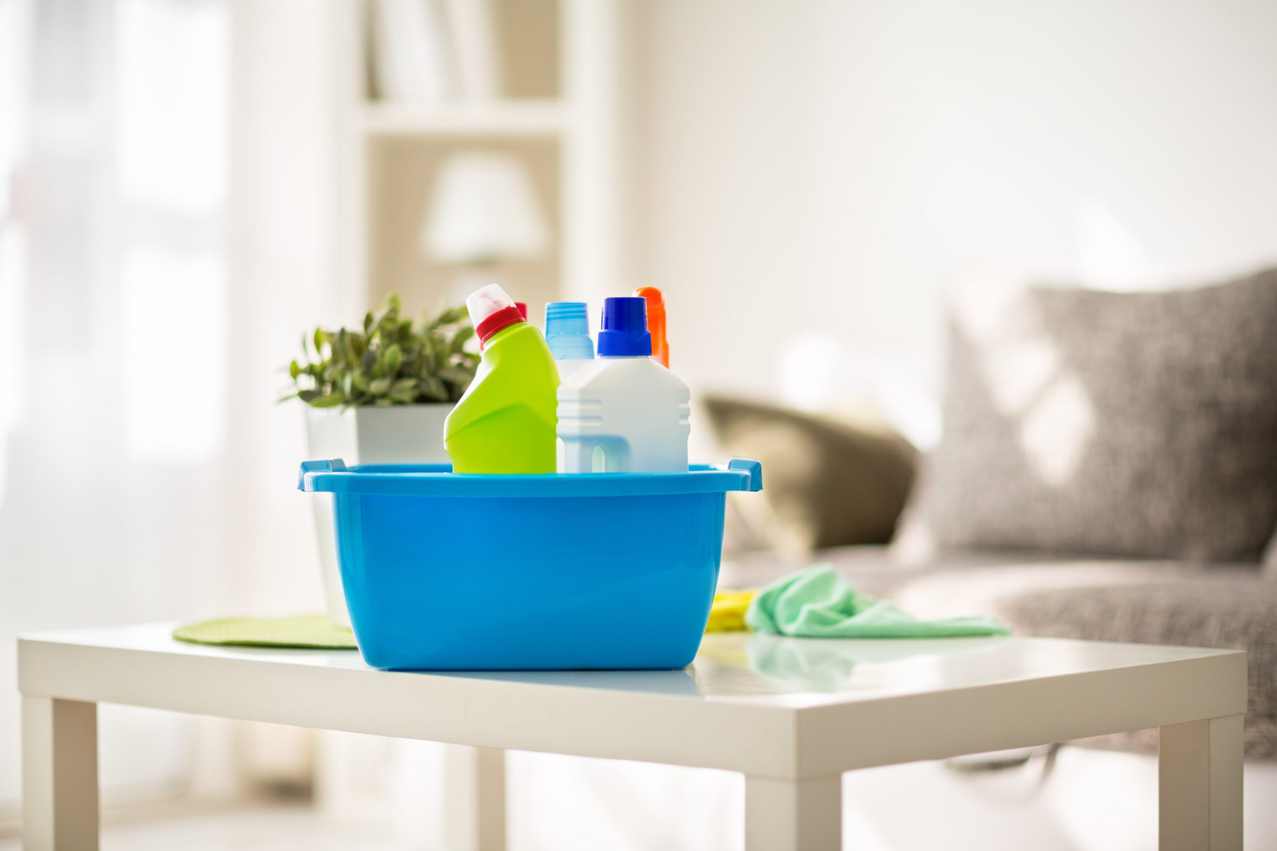 Spring-Cleaning-Tips-Kinniburgh-South