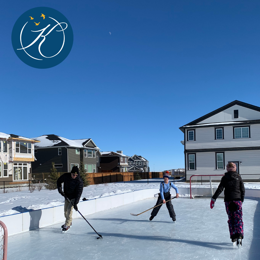 Our Chestermere Community is Growing – New Lots Now Available in Kinniburgh South