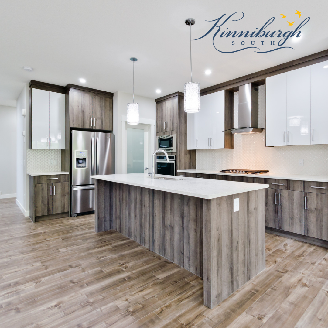 Get to Know Our Builder Group – Meet 3D Homes
