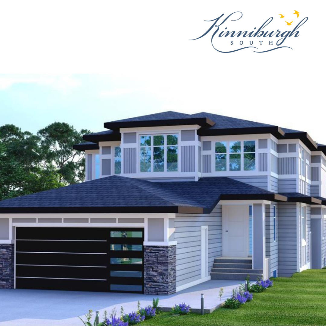 Get to Know Our Builder Group – Meet Wave Homes